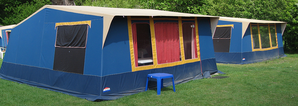 Welcome To Laleham Camping Club Near London Rugby